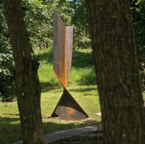 Expositions de sculptures et peinture, rencontres culturelles - Rhone Alpes