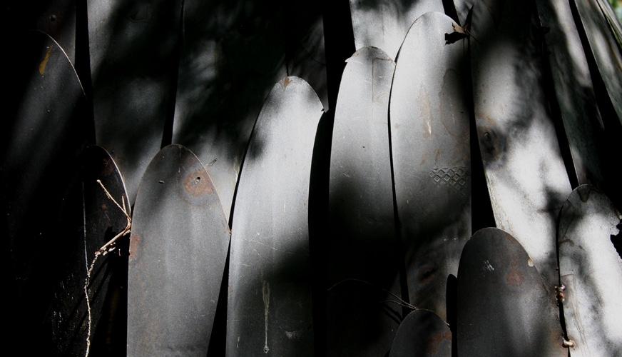 Photo Yves M. Gemain